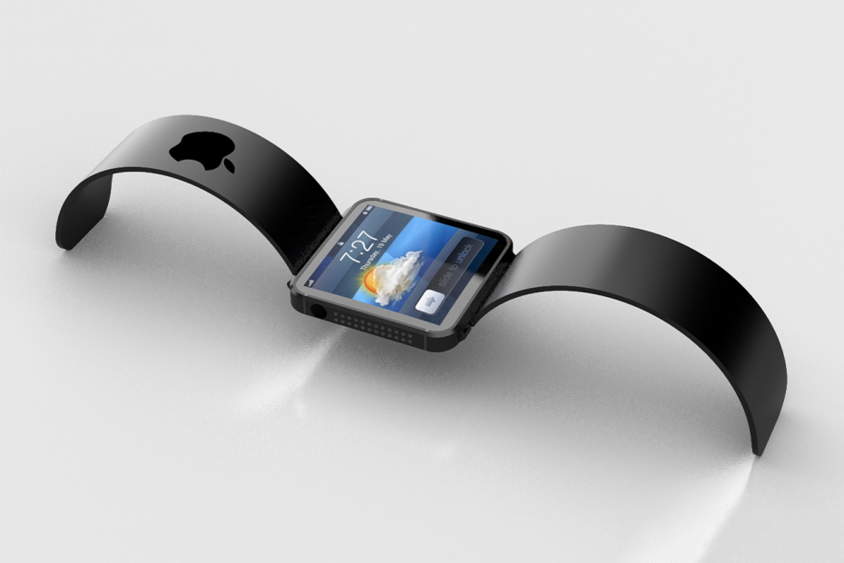rumor-apples-iwatch-to-arrive-by-the-end-of-2013-1.jpg