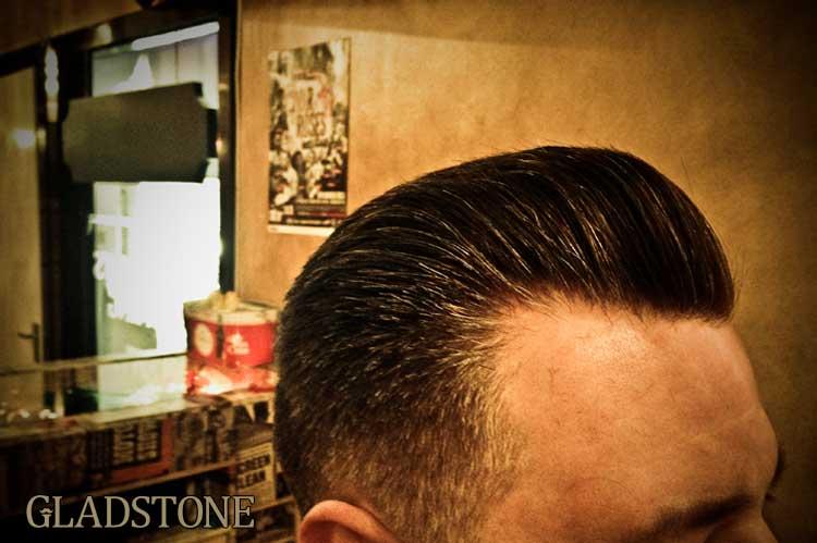 Gladstone-Grooming-mens-pompadour-haircut.jpg