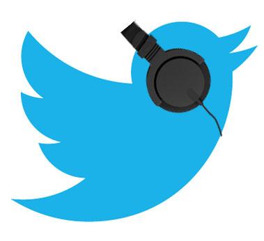 twitter-bird-headph.jpg