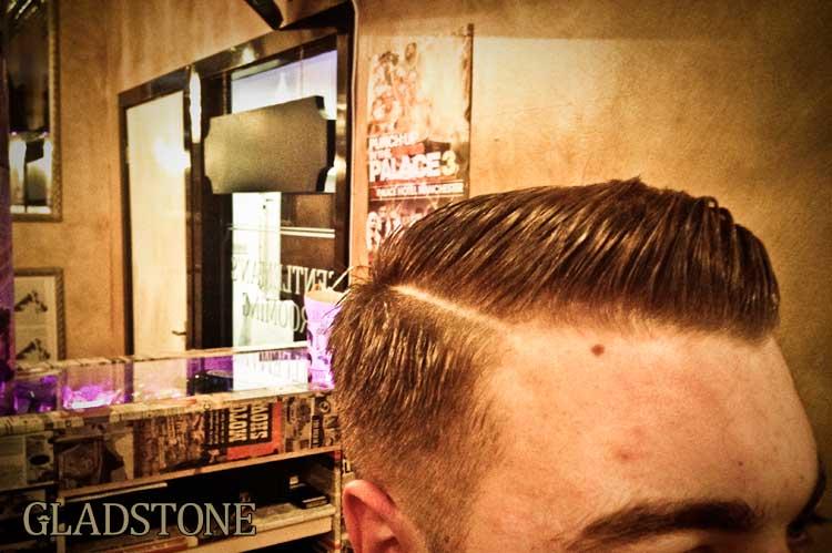 Gladstone-Grooming-Blog_Mens_Razor_Parting_Haircut_20_03_13.jpg