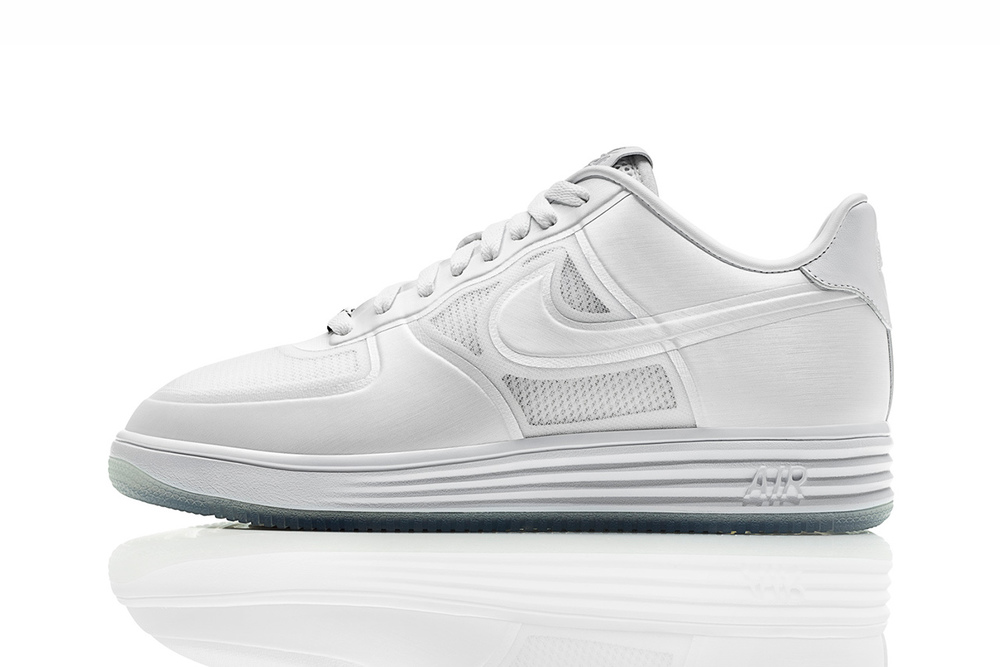 nike-lunar-force-1-white-ice-1.jpg