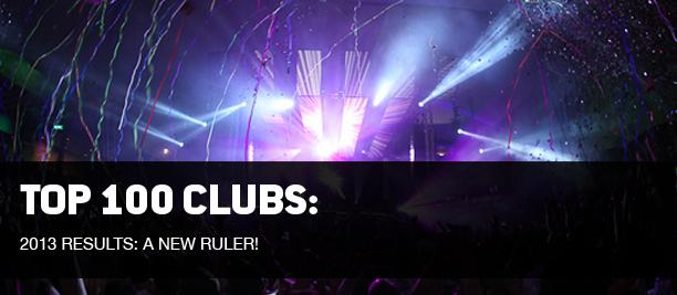CLUBS2013.jpg