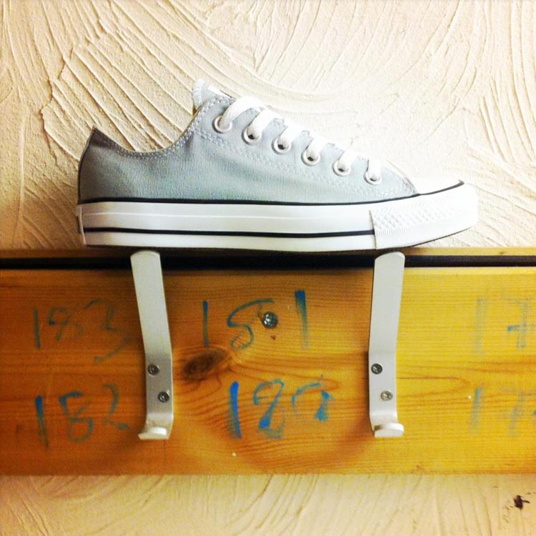 Gladstone_Grooming_Blog_Converse_At_Room_14_Menswear.jpg