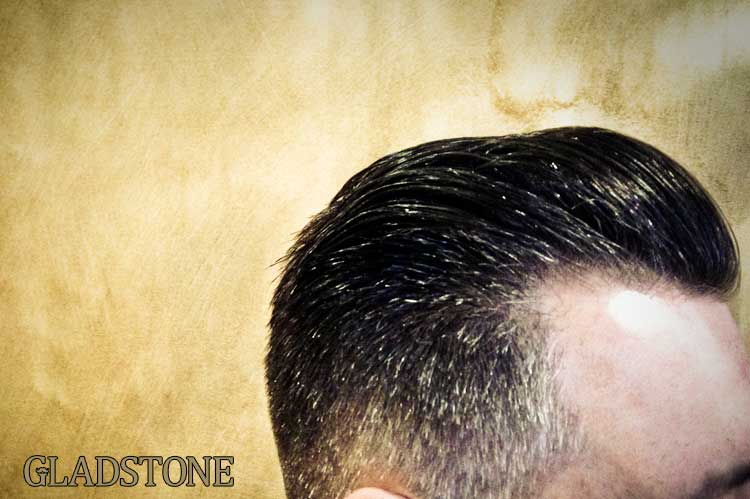 Gladstone-Grooming-Blog_Mens_Hair_Cut_50's_Pompadour_Rockabilly.jpg