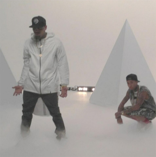tyga-chris-brown-for-the-road-video-shoot2.jpg