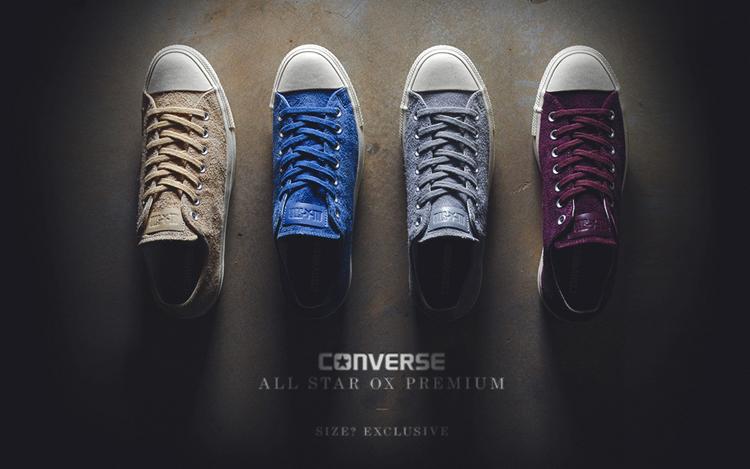 converseee.jpg