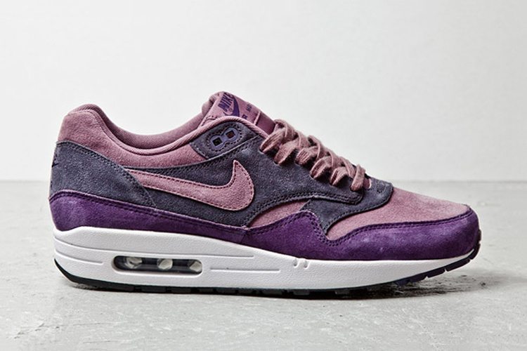 nike-air-max-1-purple-suede-12.jpg