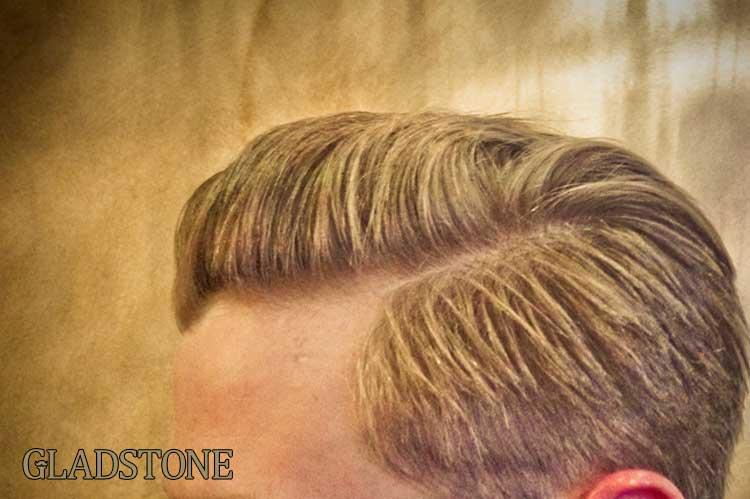 Gladstone-Grooming-slick-back.jpg