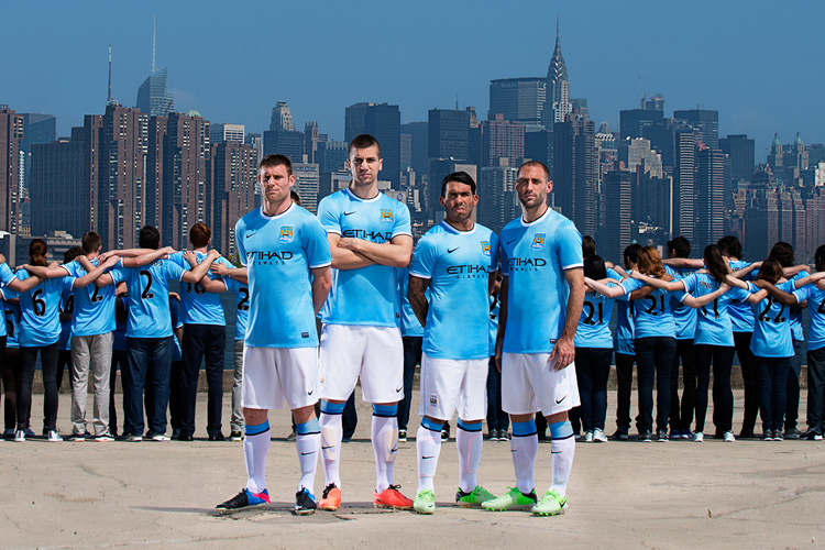 manchester-city-fc-unveils-first-ever-nike-kit-1.jpg