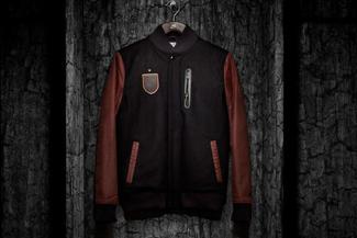 nike-sportswear-air-max-1-england-09-540x360.jpg