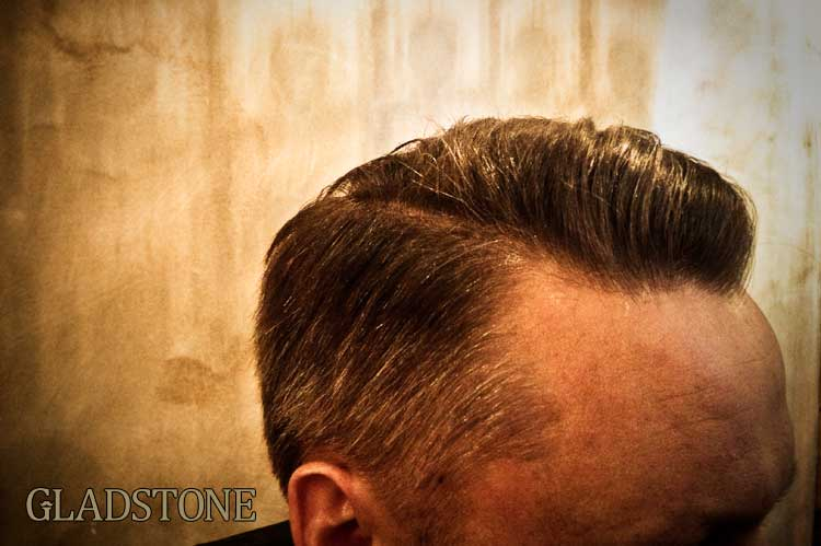 Gladstone-Grooming-Blog_Template_comb_over.jpg