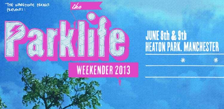 Parklife-2013-manchester.jpg