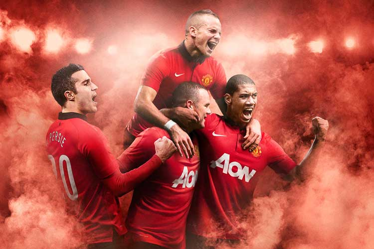 nike-unveils-manchester-uniteds-2013-2014-home-kit-1.jpg