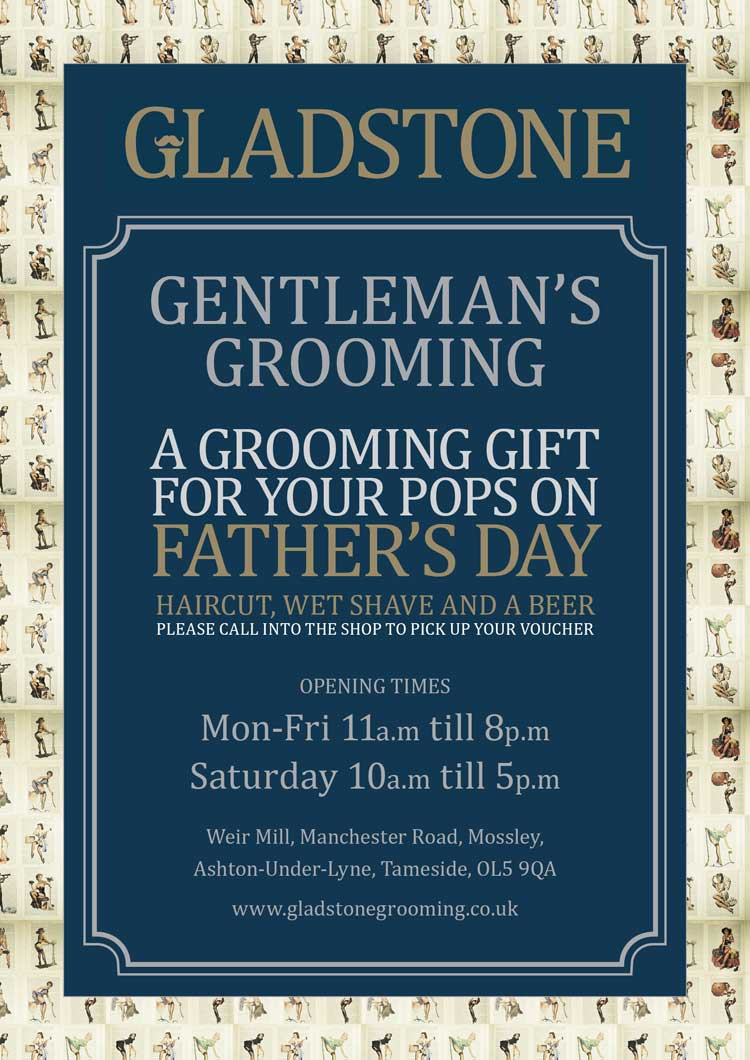Gladstone-Grooming-Fathers-Day-Gift.jpg