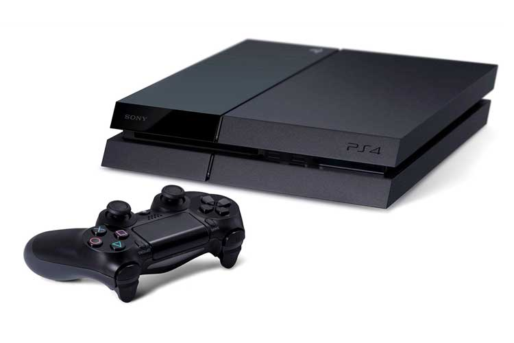 sony-unveils-the-playstation-4-2.jpg