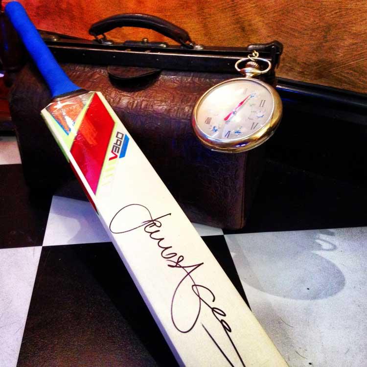 gladstone-cricket.jpg