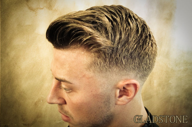 Gladstone-Grooming-Blog_Mens_Side_Swept_Low_Fade.jpg