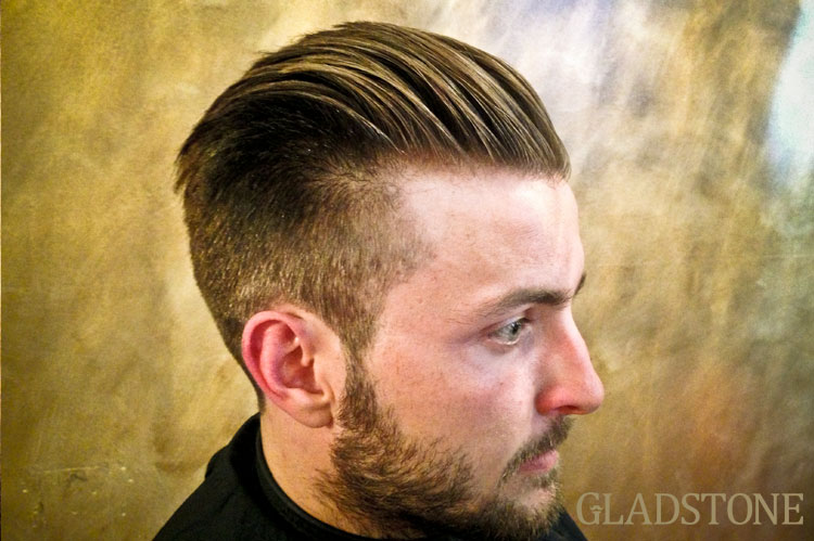 Gladstone-Grooming-Blog_Mens_Slick_Back_High_Sides.jpg