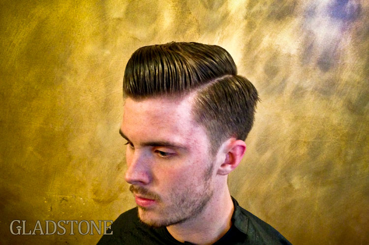 Gladstone-Grooming-Blog_Mens_Hair_Pompadour.jpg