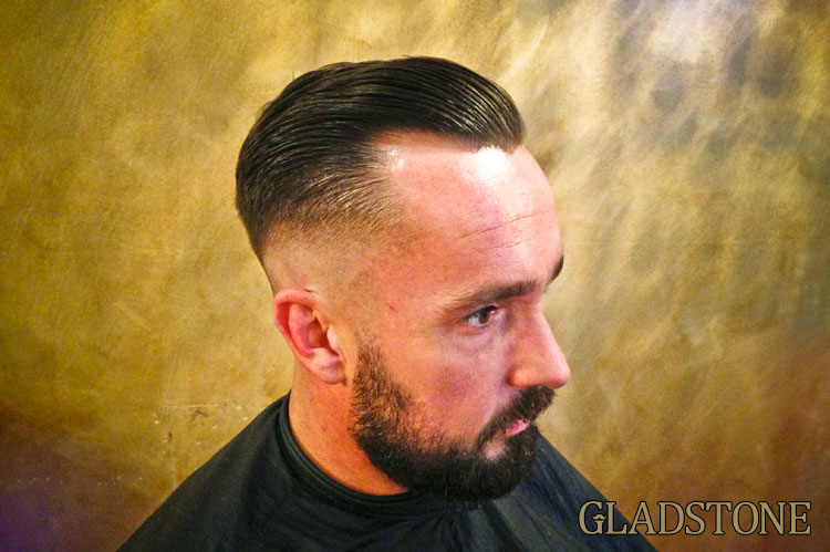 Gladstone-Grooming-Blog_Combover_Low_Tight_Fade.jpg