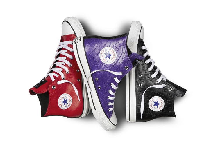 stussy-for-converse-2013-fall-winter-chuck-taylor-all-star-hi-.jpg .jpg