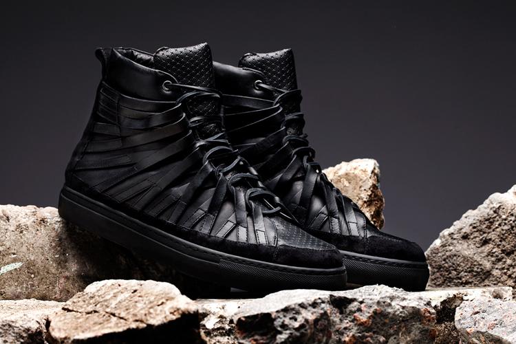 damir-doma-2013-fallwinter-footwear-collection-Gadstone-Grooming .jpg