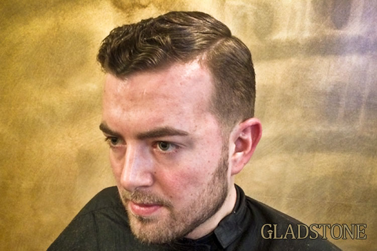 Gladstone-Grooming-Blog_Men's_Hair_Executive_Contour_And_Beard_Trim.jpg