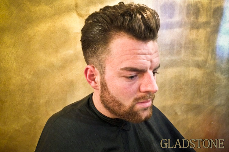 Gladstone_Grooming_Mens_Hair_Loose_Pompadour_And_Beard_Trim.jpg