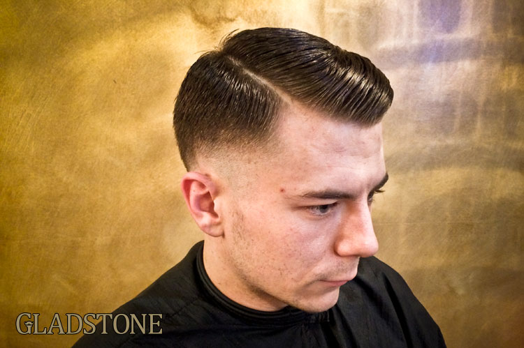 Gladstone_Grooming_Mens_Hair_Low_Contour_Fade_Razor_Parting.jpg