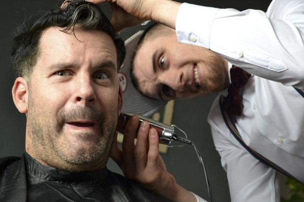gladstone-grooming-hof4.jpg
