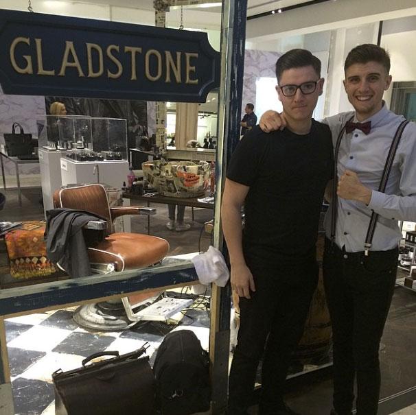 gladstone-grooming-hof13.jpg