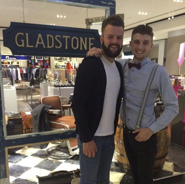 gladstone-grooming-hof16.jpg