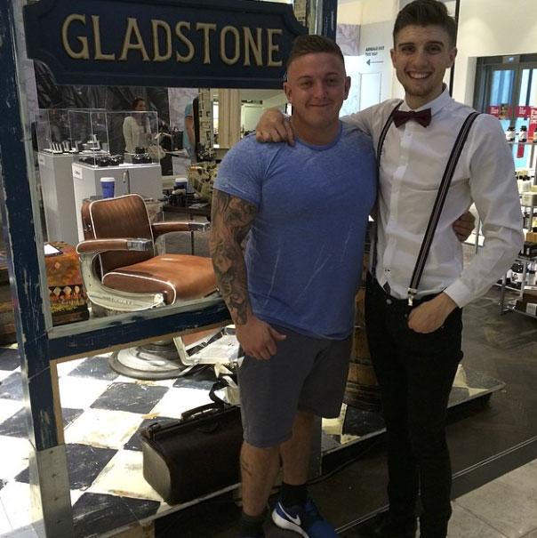 gladstone-grooming-hof18.jpg