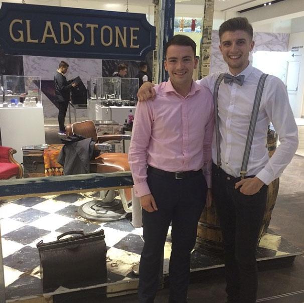 gladstone-grooming-hof19.jpg