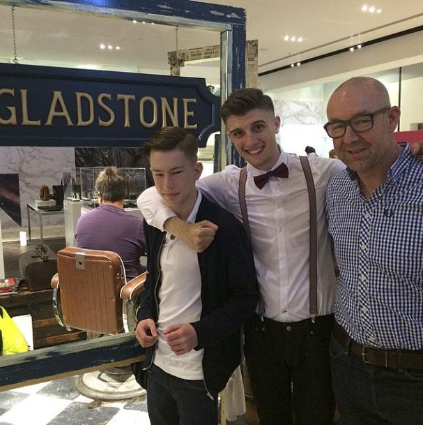 gladstone-grooming-hof21.jpg