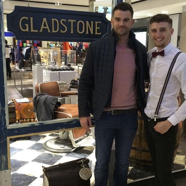gladstone-grooming-hof15.jpg