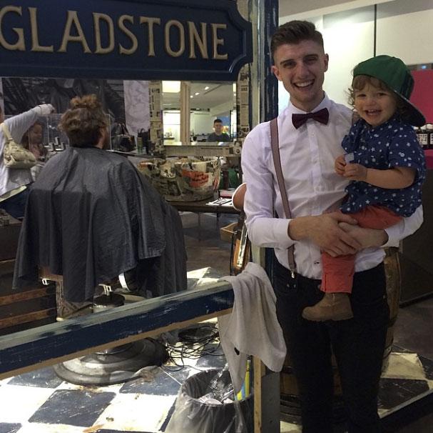 gladstone-grooming-hof22.jpg