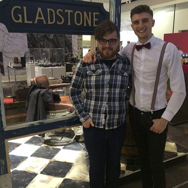gladstone-grooming-hof23.jpg