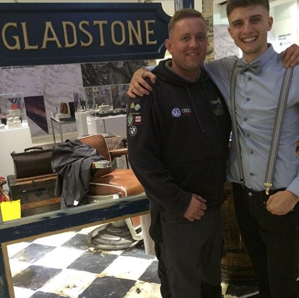gladstone-grooming-hof26.jpg