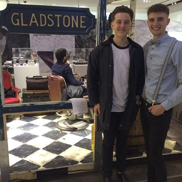 gladstone-grooming-hof28.jpg