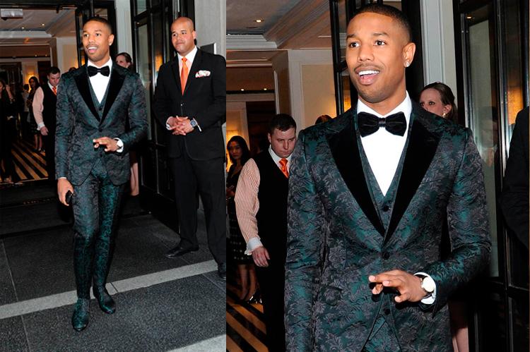 Gladstone-Grooming-Blog_Michael_B_Jordan_MET_Gala_Best_Dressed_Gent.jpg