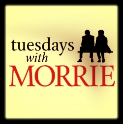 Tuesdays-With-Morrie-e1493221154883.jpg