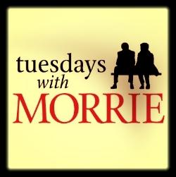 Tuesdays-With-Morrie-e1493221154883.jpg
