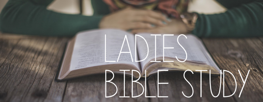ladies-bible-study-slider.png