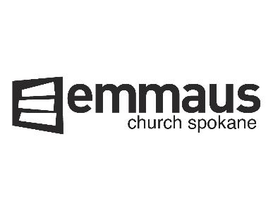 emmaus church spokane.png