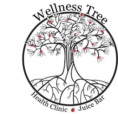 Wellness Tree.jpg