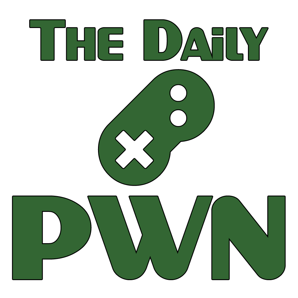 The Daily PWN