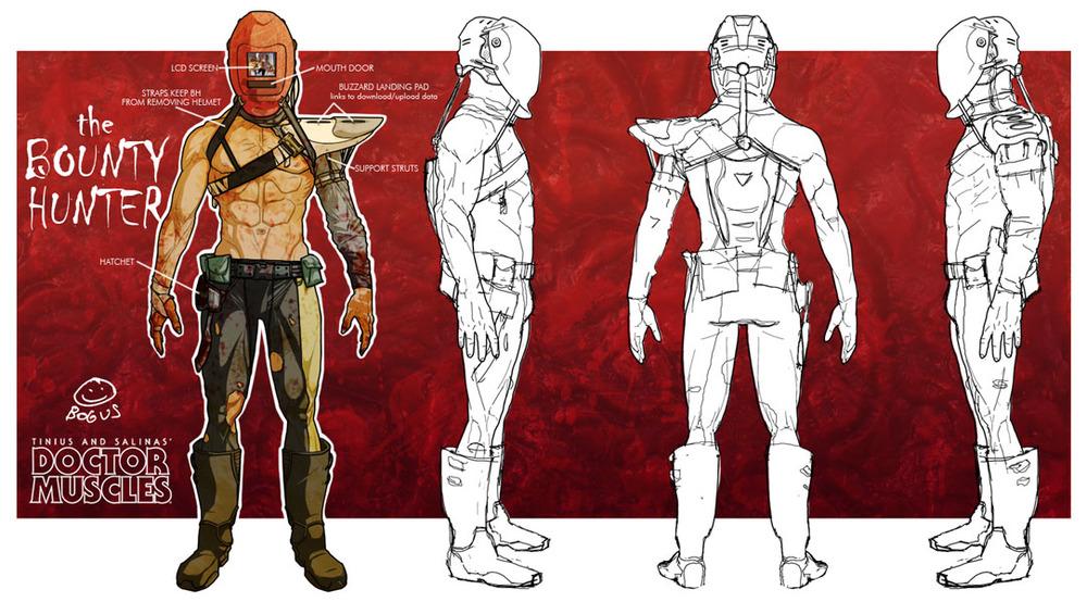 character_dm-bounty-hunter-james-brunner.jpg