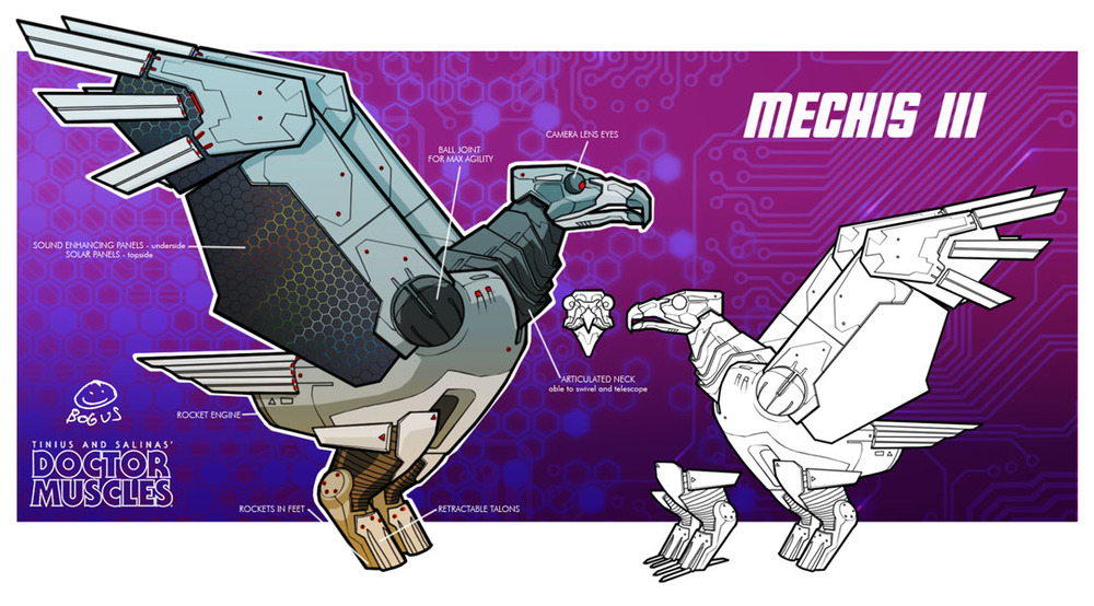 character_dm-mechis-james-brunner.jpg