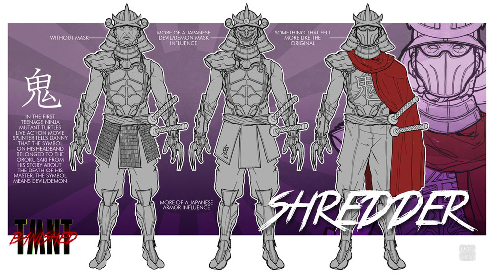 character_shredder-james-brunner.jpg